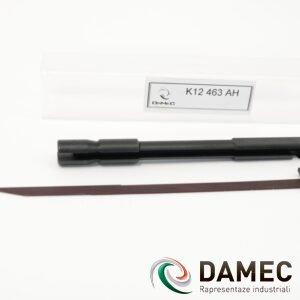 Mandrino K12 463AH ES L14 D 11,76/12,17
