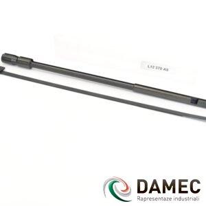 Mandrino Damec L12 270AS ES L25 D 9,40/9,78