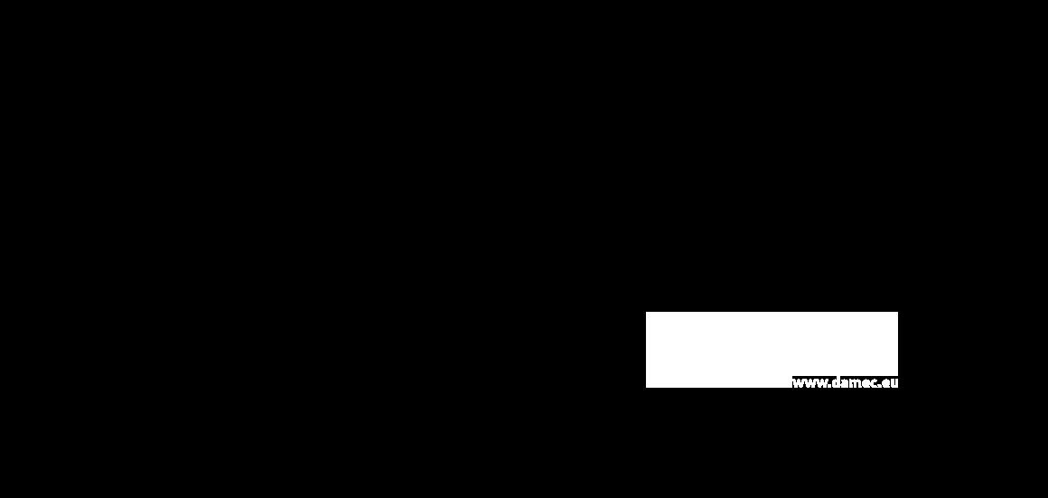 DHM-2004